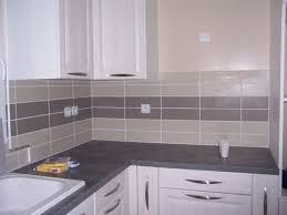 faience cuisine faience beige salle de bain 10 faience cuisine design dootdadoo