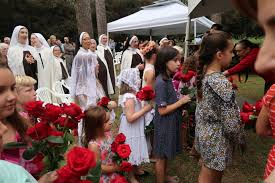 christian devotions for thanksgiving in thanksgiving for a beautiful day u2013 illumina domine blog