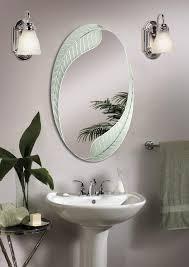 decorating bathroom mirrors ideas bathroom mirror decorating ideas decorating bathroom mirrors ideas
