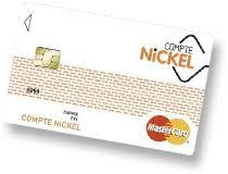 banque bureau de tabac carte compte nickel paiement sans banque suivi espace client