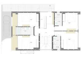 6 Bedroom Floor Plans Kazahana 6 Bedroom Chalet Samuraisnow