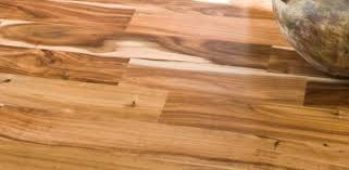 for floor best average installation cost of engineered hardwood flooring
