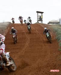 motocross races in texas swan raceway 21st ann 25 000 texas pro challenge saturday