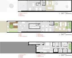 Restaurant Layouts Floor Plans by Gallery Of Restaurante Deliqatê Fgmf Arquitetos 17