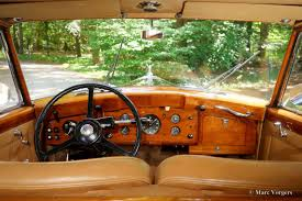 roll royce orange rolls royce silver wraith 1952 welcome to classicargarage