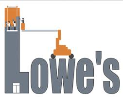 lowe u0027s commercial painting need the pros call lowes
