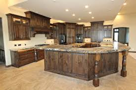 what color flooring goes with alder cabinets alder walnut hickory and cherry are among the most popular