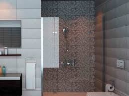 bathroom wall coverings ideas alternative bathroom wall coverings home design ideas