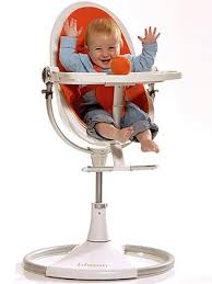 High Chair For Babies Review Bloom Fresco Contemporary Baby High Chair U2013 Moms U0026 Babies