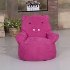 armrest bean bag armrest bean bag suppliers and manufacturers at