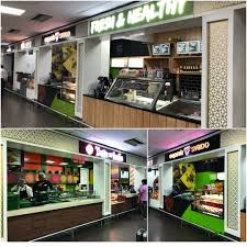 food court design pinterest colourful inviting food court designs delhi international airport