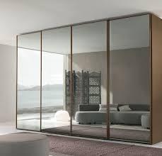 Home Decor Innovations Sliding Mirror Doors Glass Closet Door Images Glass Door Interior Doors U0026 Patio Doors