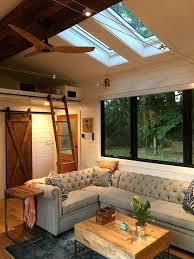 House Ideas For Interior Small Houses Ideas Great Small House Interiors Best Ideas About