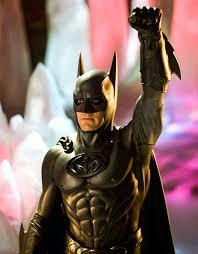 batman u0026 robin u0027 20 joel schumacher reveal