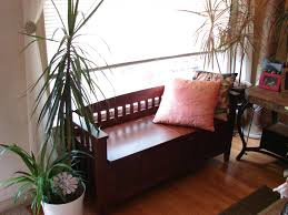 Furniture For Livingroom Full Image For Front Door Benches 92 Simple Furniture For Outside