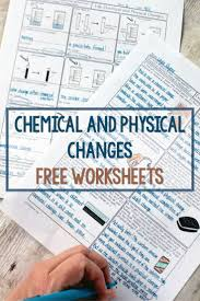 best 25 chemistry lessons ideas on pinterest science resources