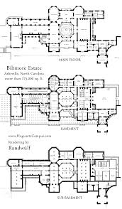 biltmore house floor plan vdomisad info vdomisad info