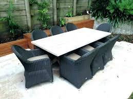 teak wood patio furniture set furniture stores near me cheap
