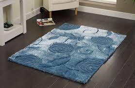 Peacock Blue Area Rug Peacock Area Rug Are Great For Some Many Reasons Home Design