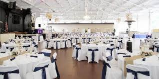 lehigh valley wedding venues irem pavilion weddings get prices for wedding venues in dallas pa