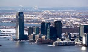 Place To Visit In Usa Jersey City The Best Places To Visit In New Jersey U S A