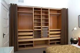 armoires for bedroom closet designs marvellous hanging armoire hanging armoire