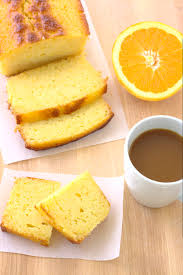 ricotta orange pound cake kristine u0027s kitchen