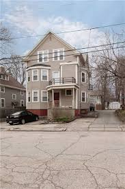 which side does st go on 214 pleasant st east side of prov ri north star realty