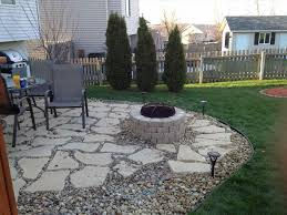 landscaping with rocks around trees articlespagemachinecom