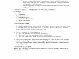 chic inspiration what does cover letter mean 9 cv resume ideas