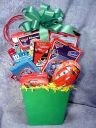 pa cool kids children disney gift baskets pennsylvania holiday get