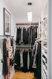 best 25 california closets ideas on pinterest master closet