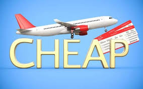 How to find cheap airline tickets using a vpn