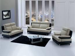 Latest Drawing Room Sofa Designs - nice modern living room furniture sets living room furniture sets