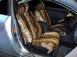 2010 mustang seat covers ford seat covers seat covers for fords