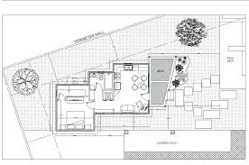floor plans with guest house guest house plan guest house building plans house plan free guest