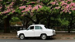 new peugeot cars for sale in usa india s iconic ambassador car brand is sold to peugeot bbc news
