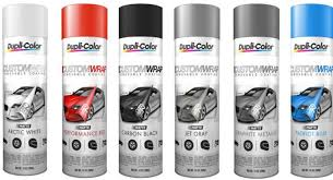 dupli color custom wrap corvetteforum chevrolet corvette forum
