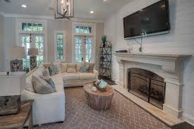 Southern Comfort Home Southern Comfort Cottage Rosemary Beach Vacation Rental Rosemary