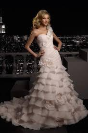 robe de mari e rennes robe de mariée rennes wedding dresses rennes robe
