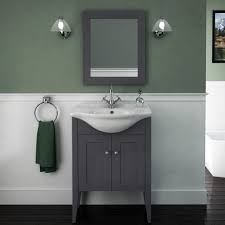 Wall Mounted Bathroom Vanity Cabinets by Bathroom Cabinets Amare Wall Mount Bathroom Cabinet Mounted
