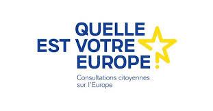 si e de l union europ nne rpue représentation permanente de la auprès de l union