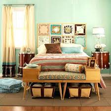 1950s bedroom furniture 1950s bedroom furniture vintage bedrooms decorating ideas acnc co
