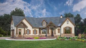 ranch house plan 106 1286 3 bedrm 2619 sq ft home