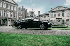 roll royce dawn black driving the black badge rolls royce wraith mr goodlife