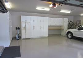 Home Depot Interior Door Installation by Door Bewitch Interior Garage Door With Cat Door Excellent