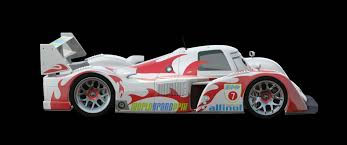 cars characters ramone shu todoroki pixar wiki fandom powered by wikia