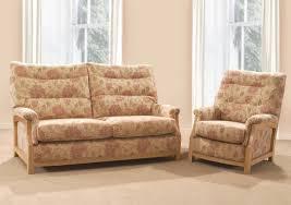 Appmon - Sofa upholstery designs