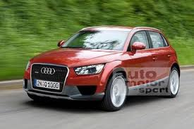 audi q1 reviews specs prices top speed
