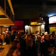 bar le bureau le havre concert au bar de la place le havre le 28 janvier 2017 green